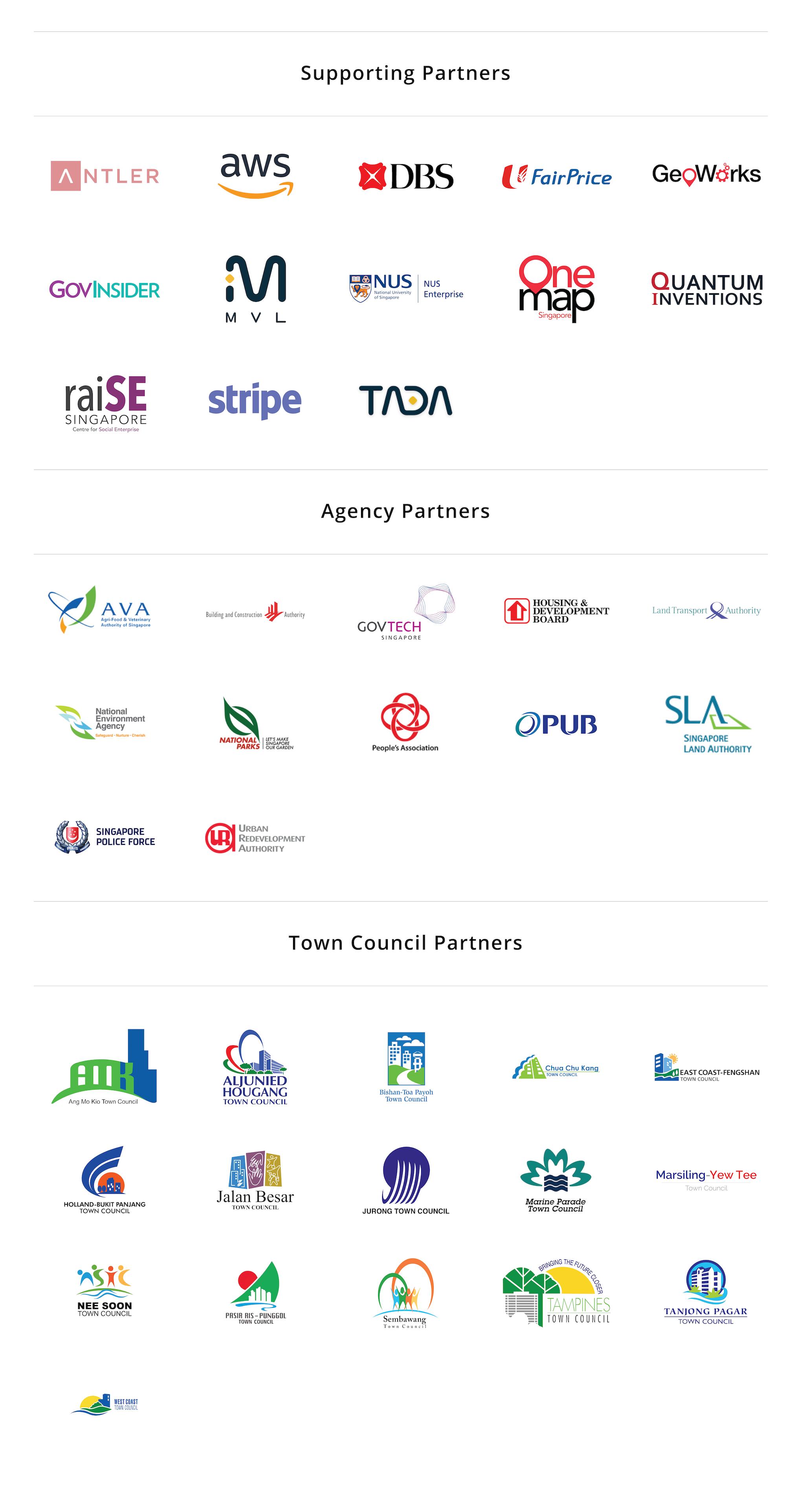 OSIC Website Logo arrangement-02.png