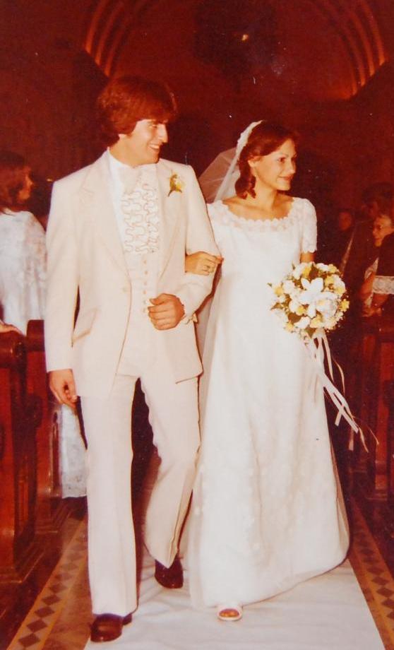 denny wedding.jpg