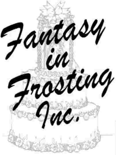 Fantasy in Frosting resized.jpg