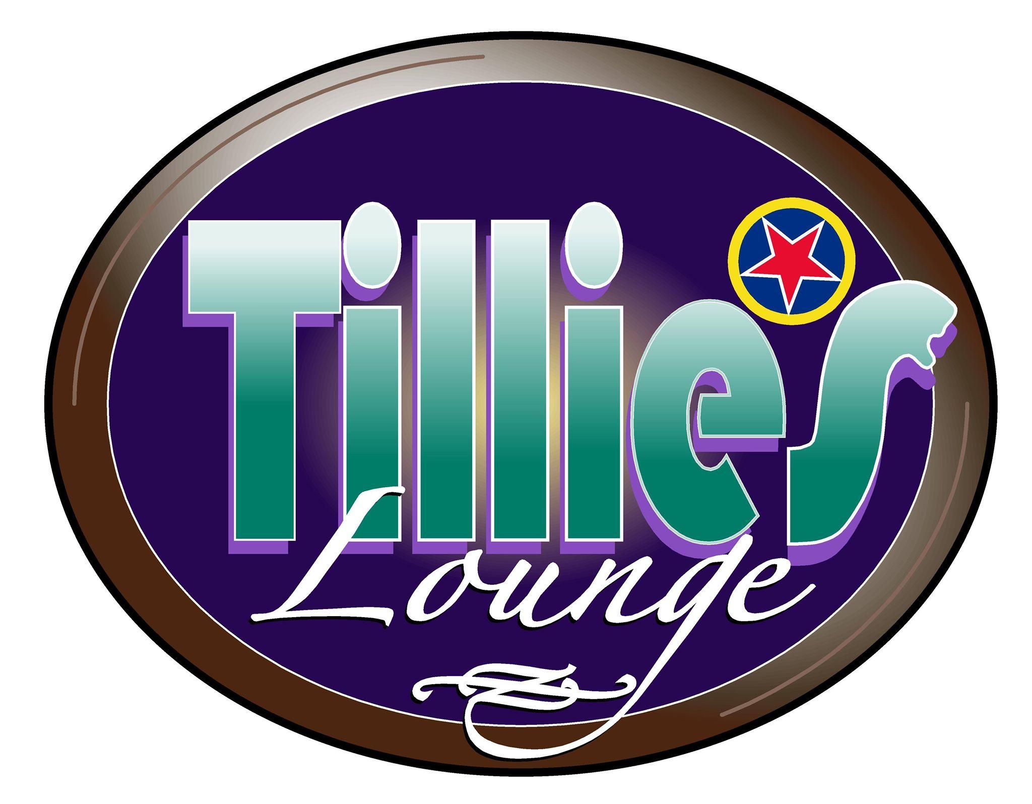 Tillies Lounge Logo.jpg