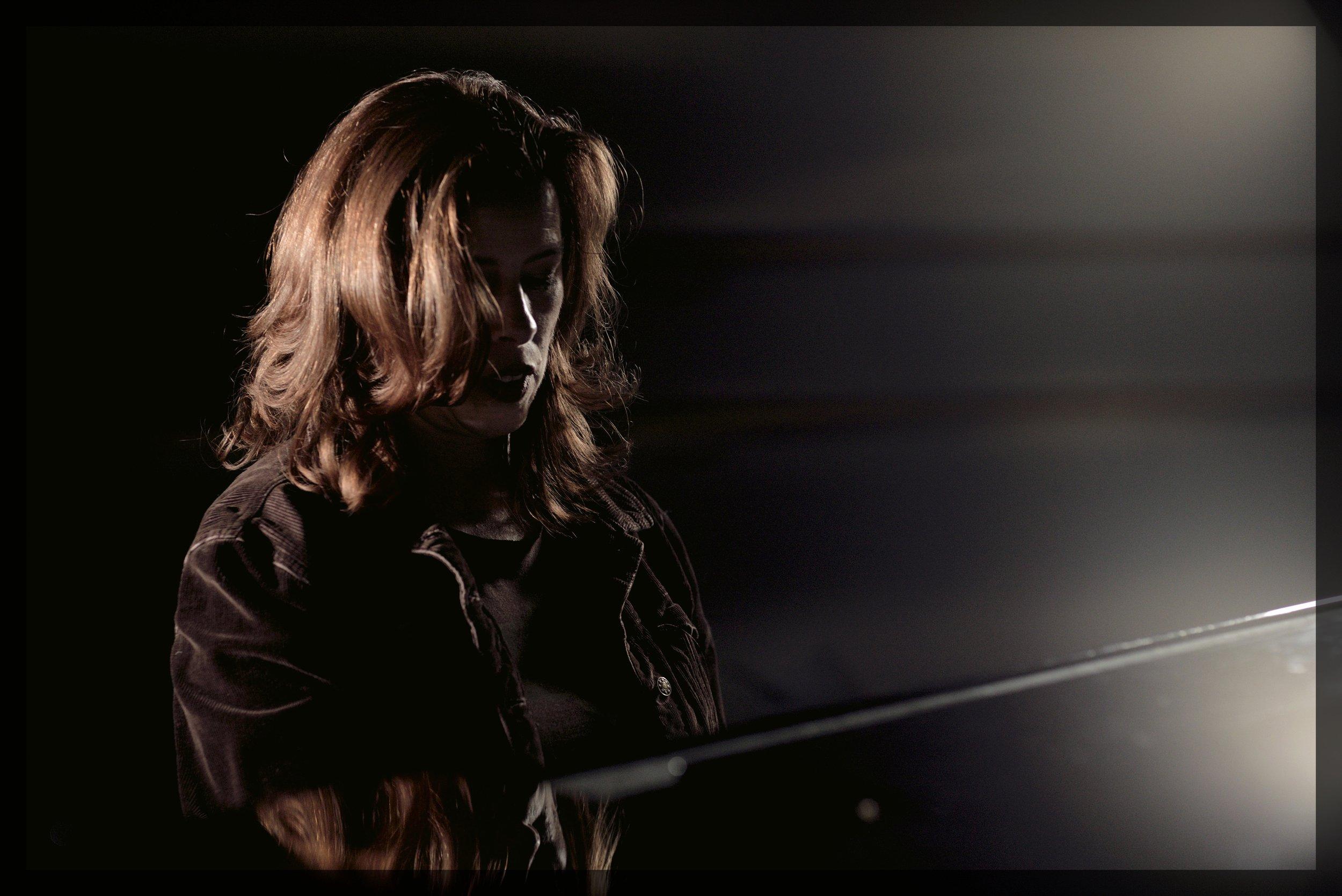 Rebecca Harrold Performance poster 2 fotor_Fotor.jpg