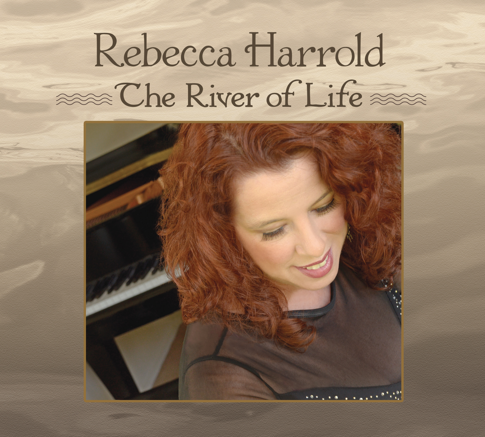 Rebecca-Harrold-HiRes-Cover_photo-by-Irene-Young.jpg