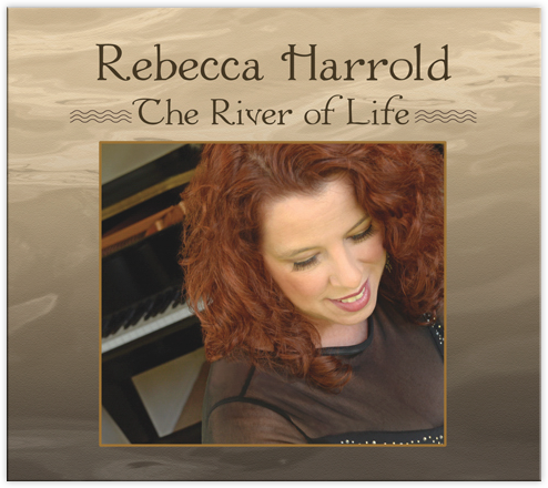 Rebecca-Harrold-River-of-Life-CD-Cov-1.png
