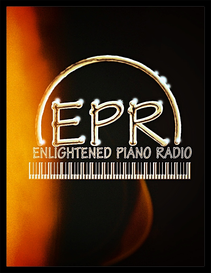 EPR logo copy_Fotor.jpg