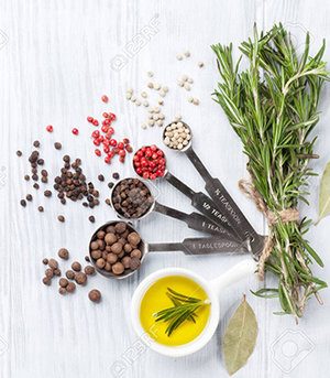 52148349-herbs-and-spices-over-wood-background-top-view-with-copy-space.jpg