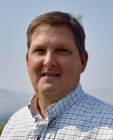 David Haehl