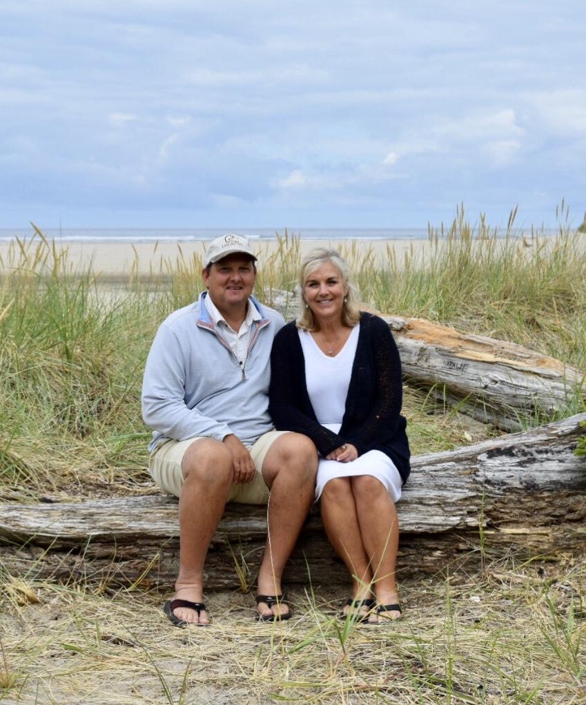 David&Mary Oregon Coast.jpg