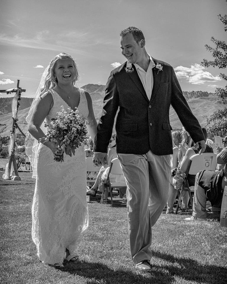 Nolan&Olivia Wedding.JPG