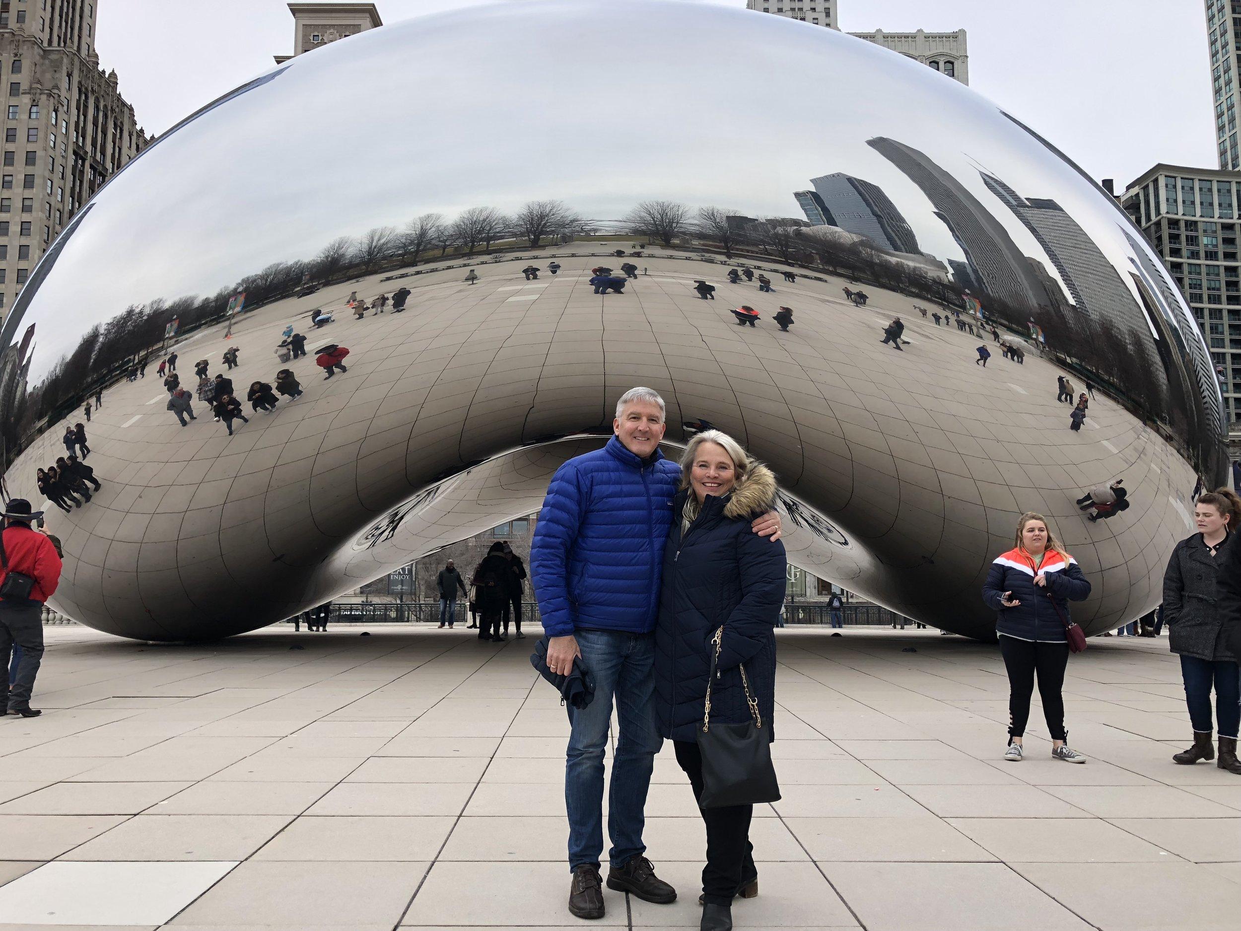 Rusty & Diane traveling.jpeg