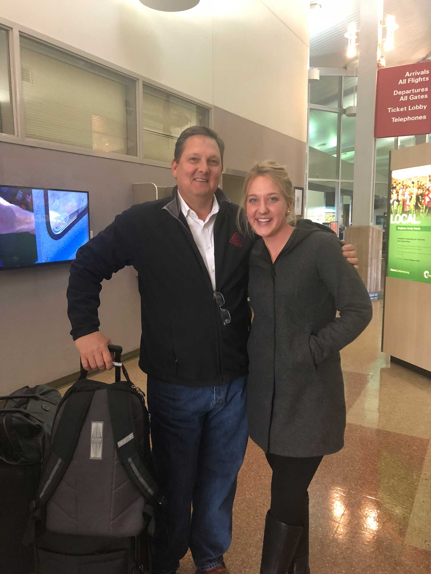 2018-Intermountain-IFT---Caylan-and-David-traveling-home-web.jpg