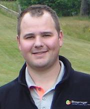 Nolan Haehl