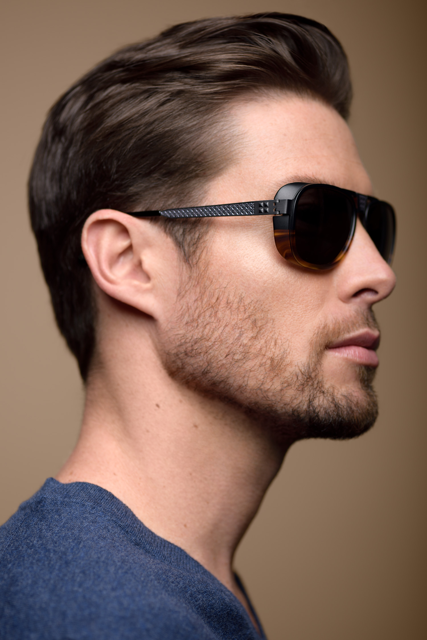 chadd-smith-sunglasses-copyright-melis-dainon.jpg