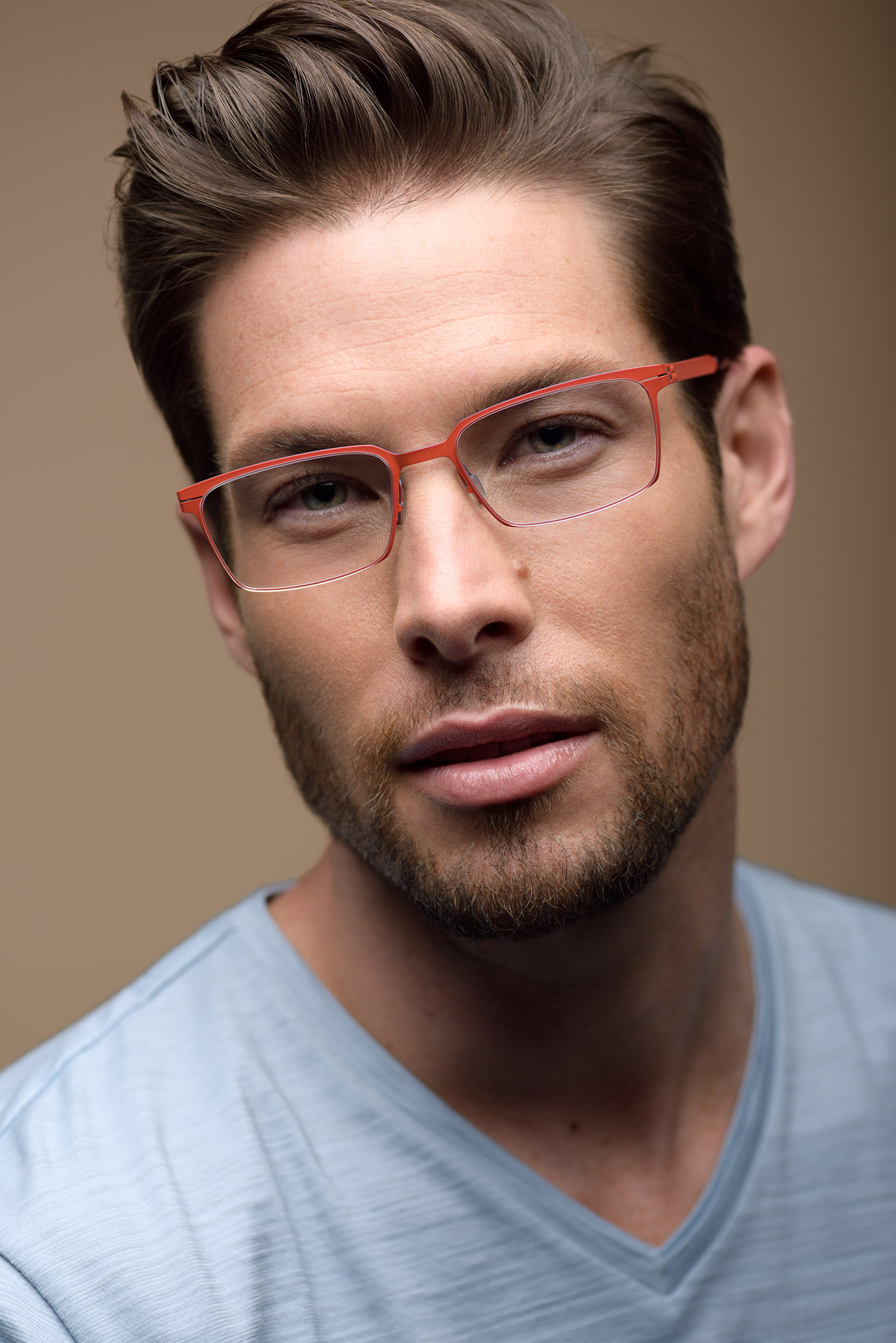 chadd-smith-glasses-copyright-melis-dainon.jpg
