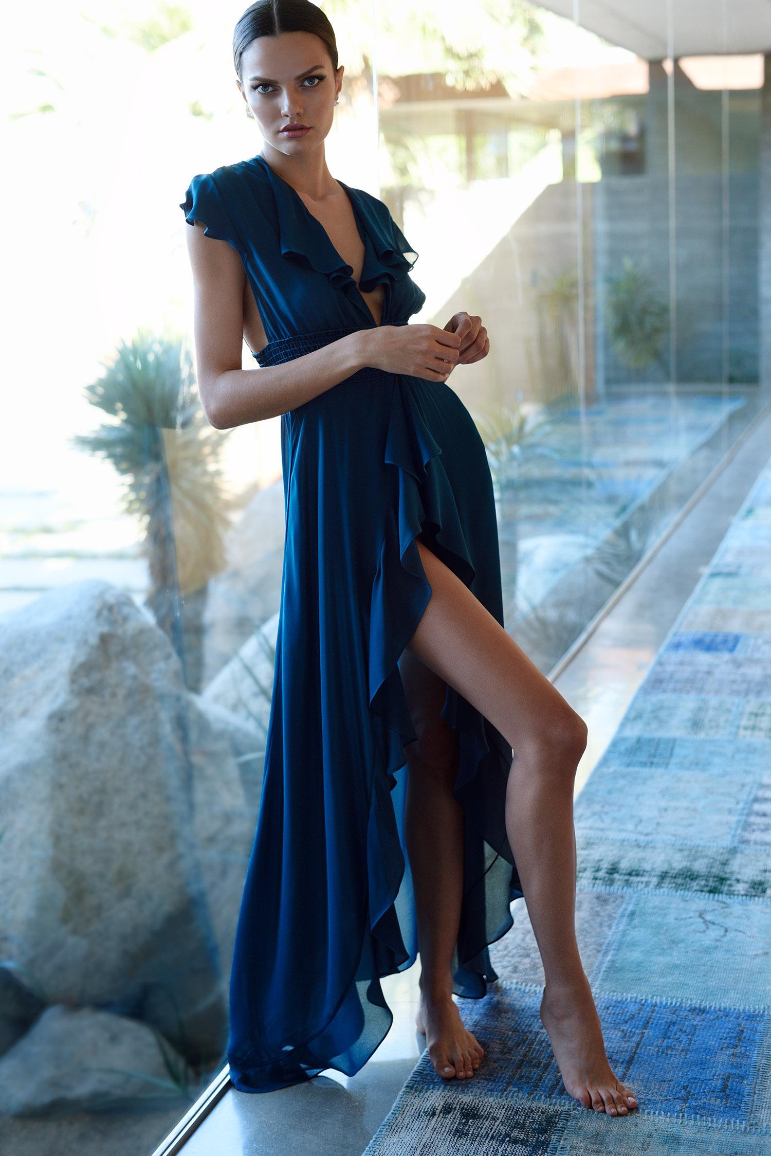 barbara-fialho-fashion-model-copyright-melis-dainon.jpg