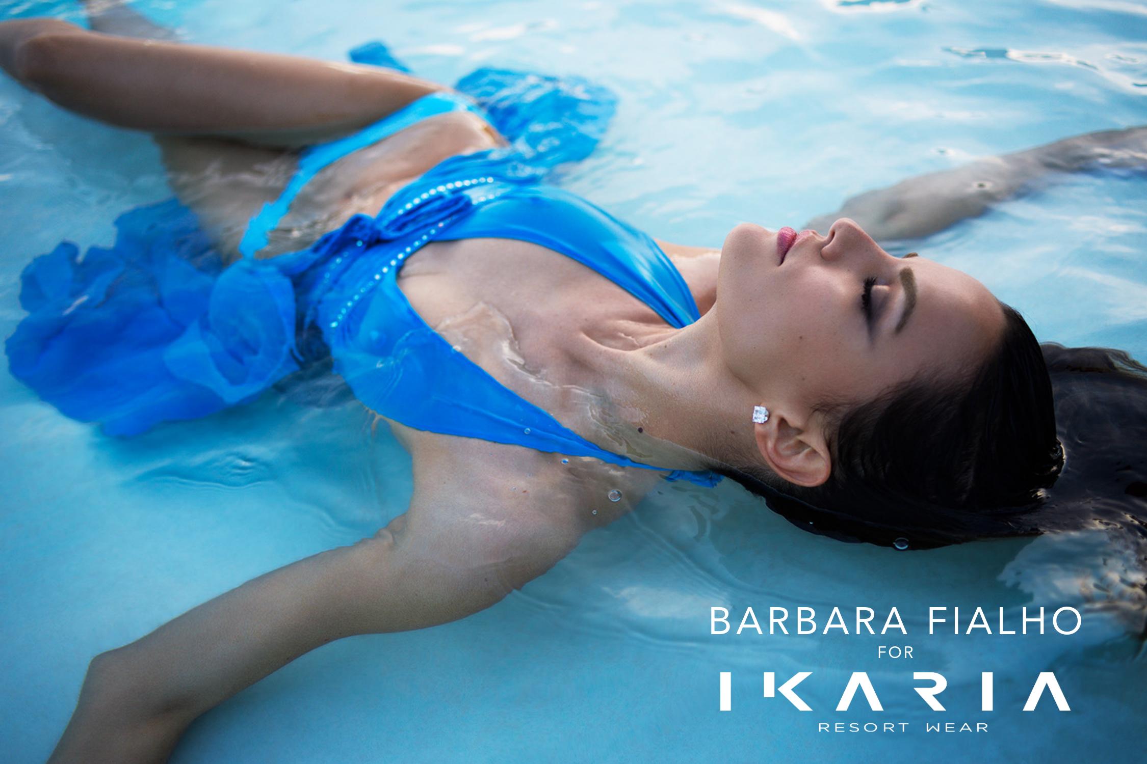 barbara ikaria water logo.png