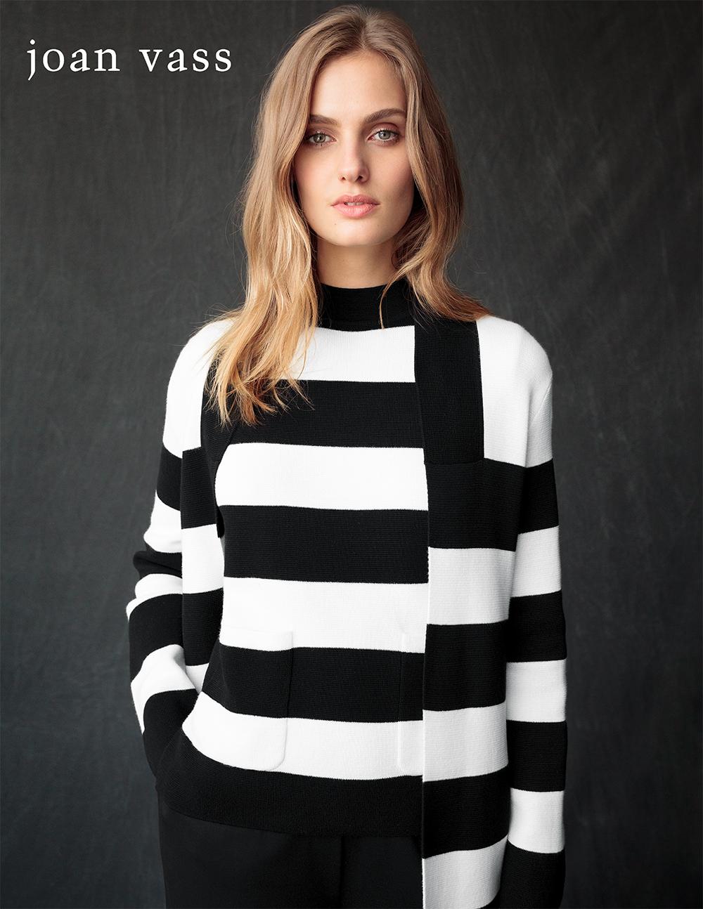 new-york-fashion-photographer-melis-dainon-joan-vass-campaign-marta-bez_3.jpg