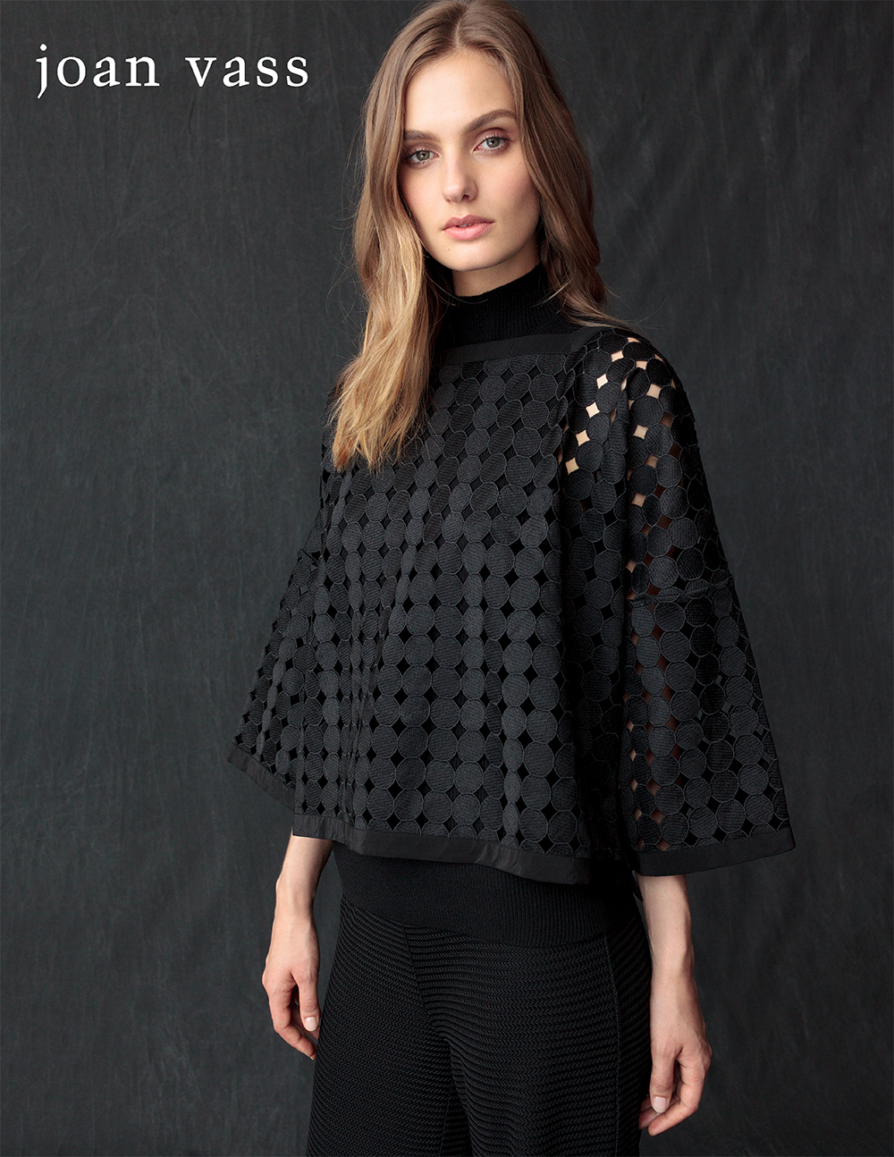 new-york-fashion-photographer-melis-dainon-joan-vass-campaign-marta-bez_2.jpg