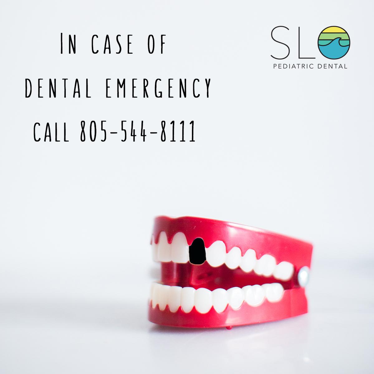 slo dental emergency.jpg