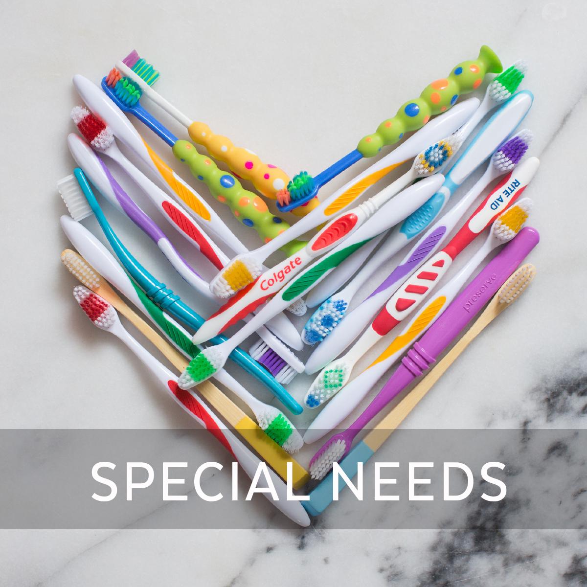 special needs slo.jpg
