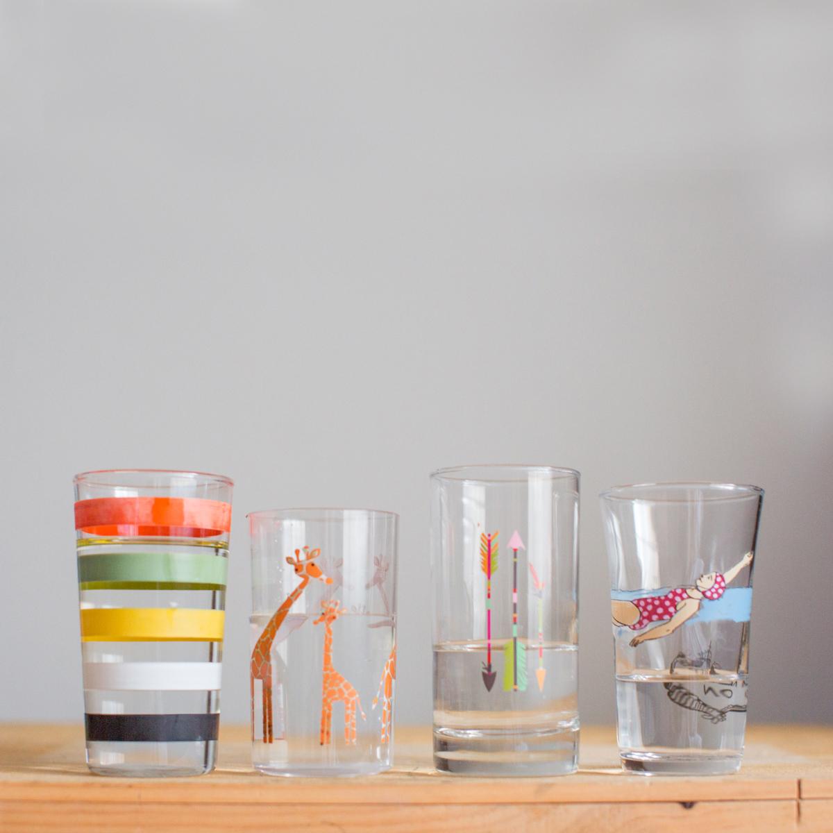 water glasses.jpg