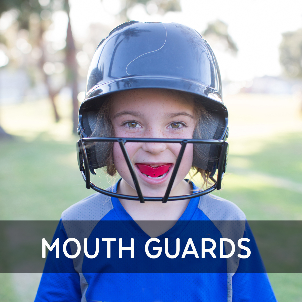 SLO MOUTH GUARDS.jpg