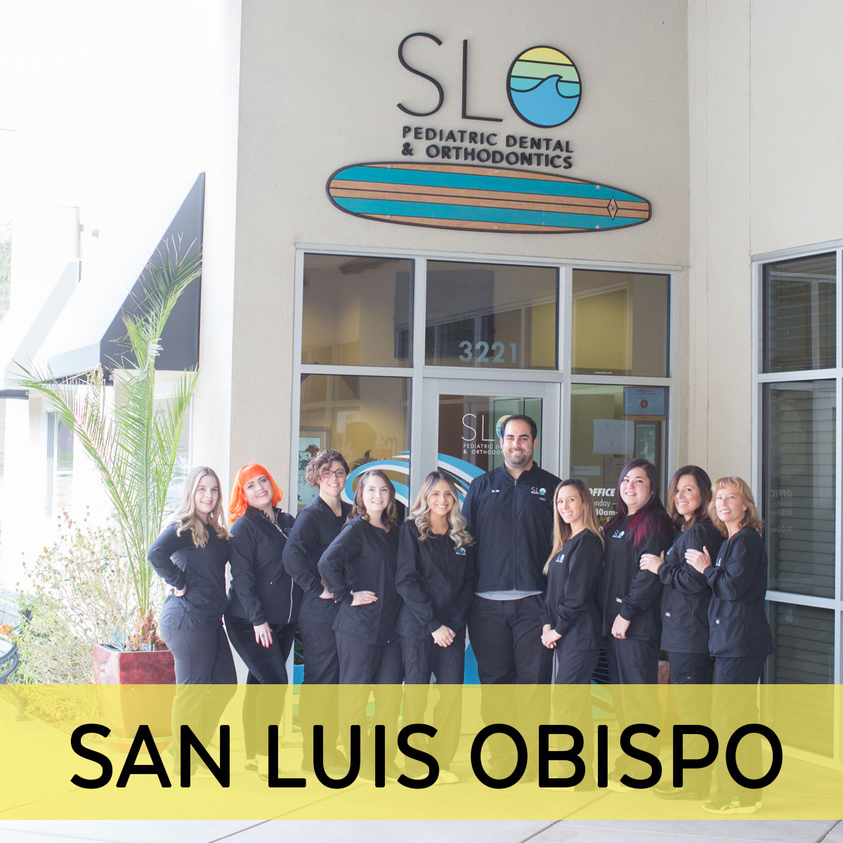 san luis obispo office location.jpg
