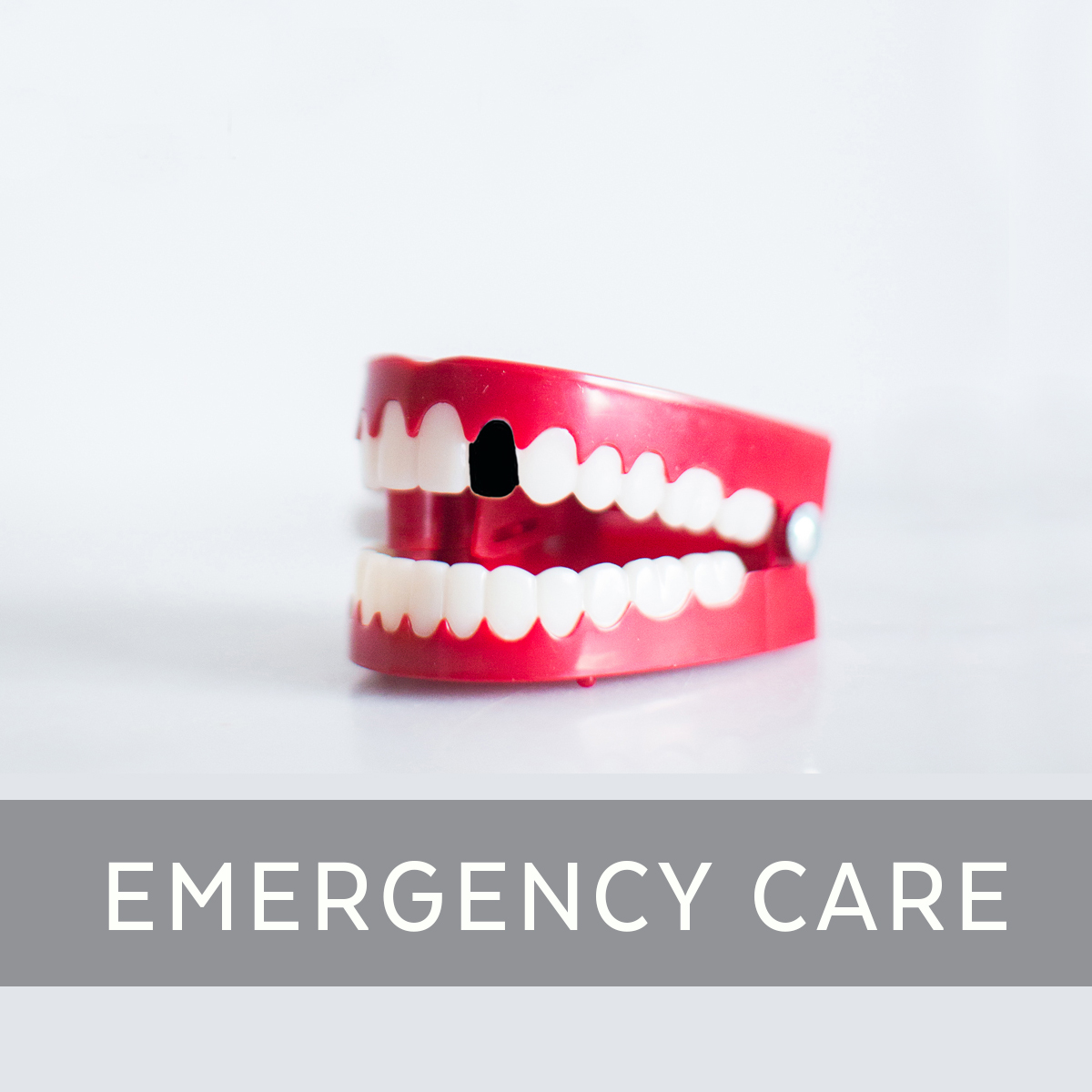 slo emergency dentist.jpg