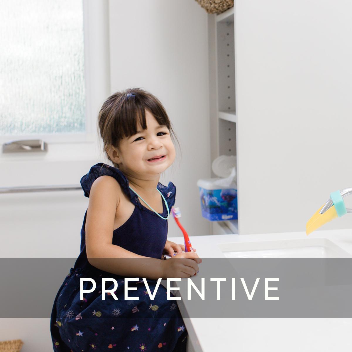 paso robles pediatric dentist
