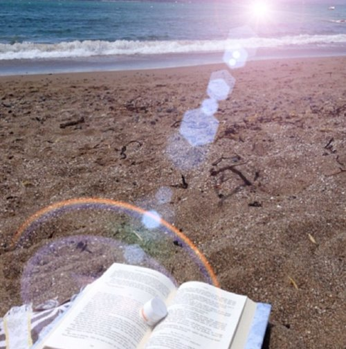 Book+&+Lip+Balm.jpg
