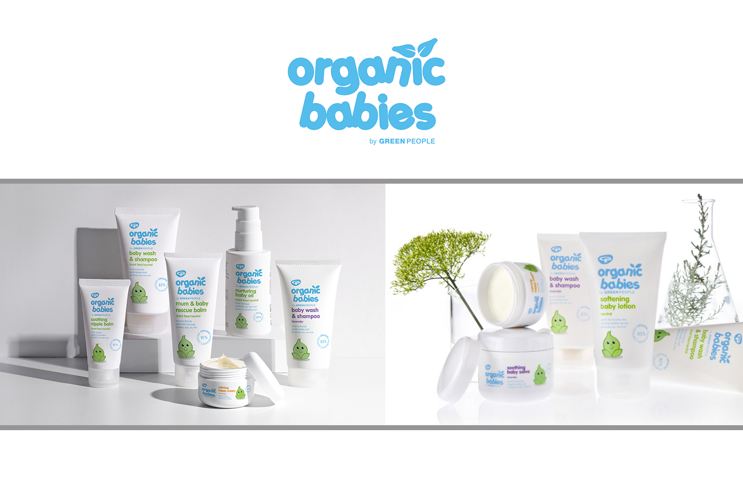 HHB SS Organic Babies brand banner.png