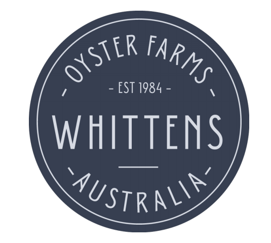 Whittens logo.PNG