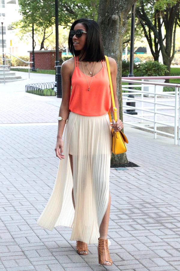 pleated-chiffon-maxi-skirt.jpg