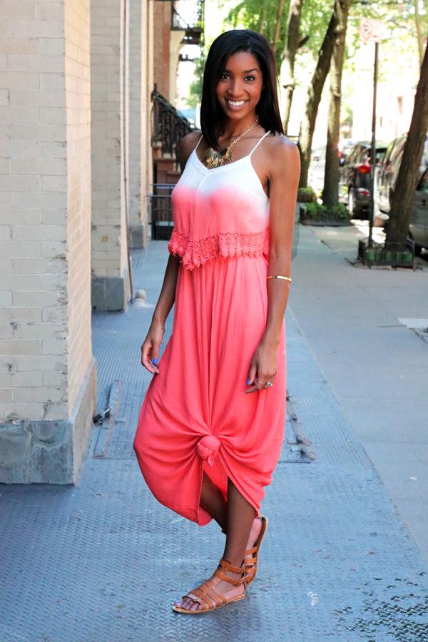 ruffled-hot-pink-maxi-dress.jpg
