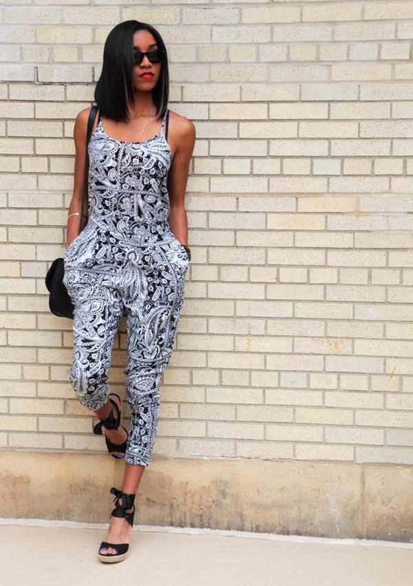paisley-printed-jumpsuit.jpg