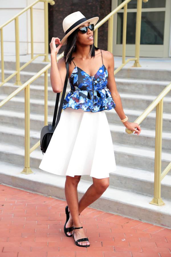 midi-skirt-outfit-ideas.jpg