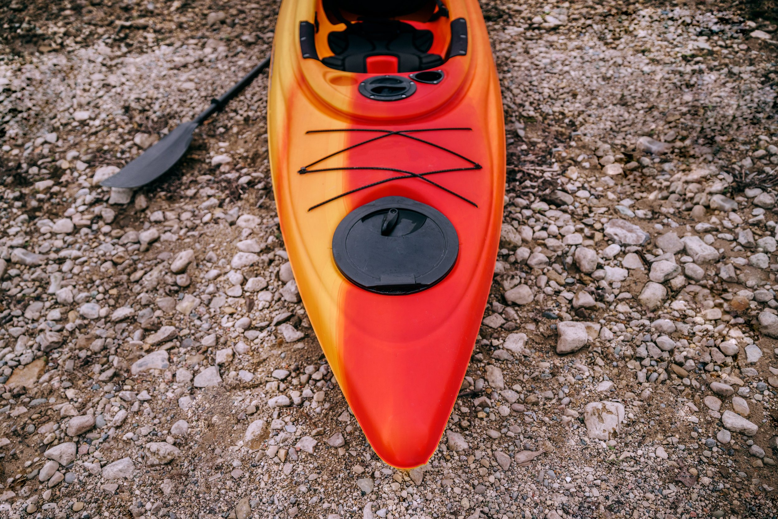 kayak-on-shore_4460x4460.jpg