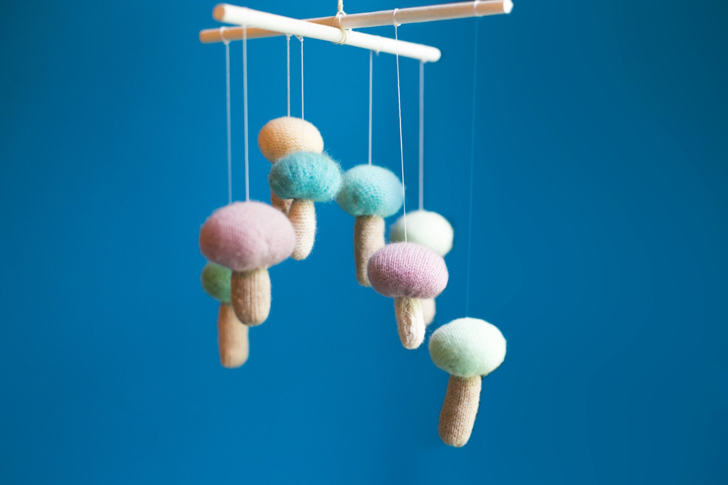 handmade-baby-nursery-mobile_4460x4460.jpg