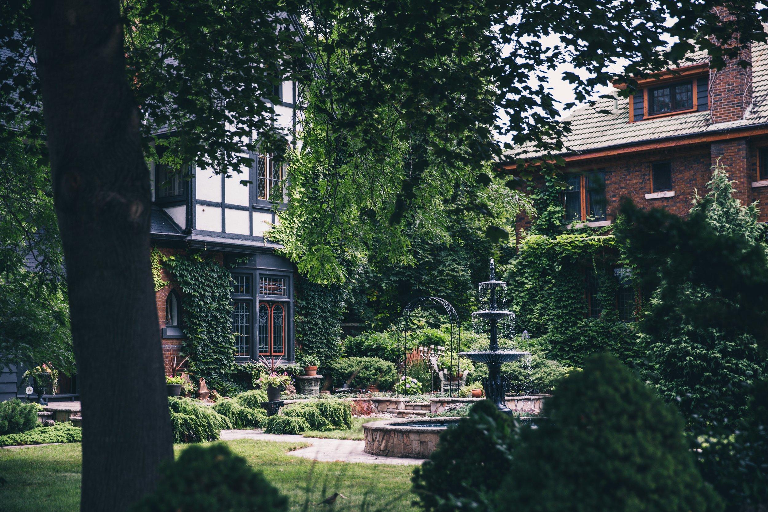 courtyard-fountain_4460x4460 (1).jpg