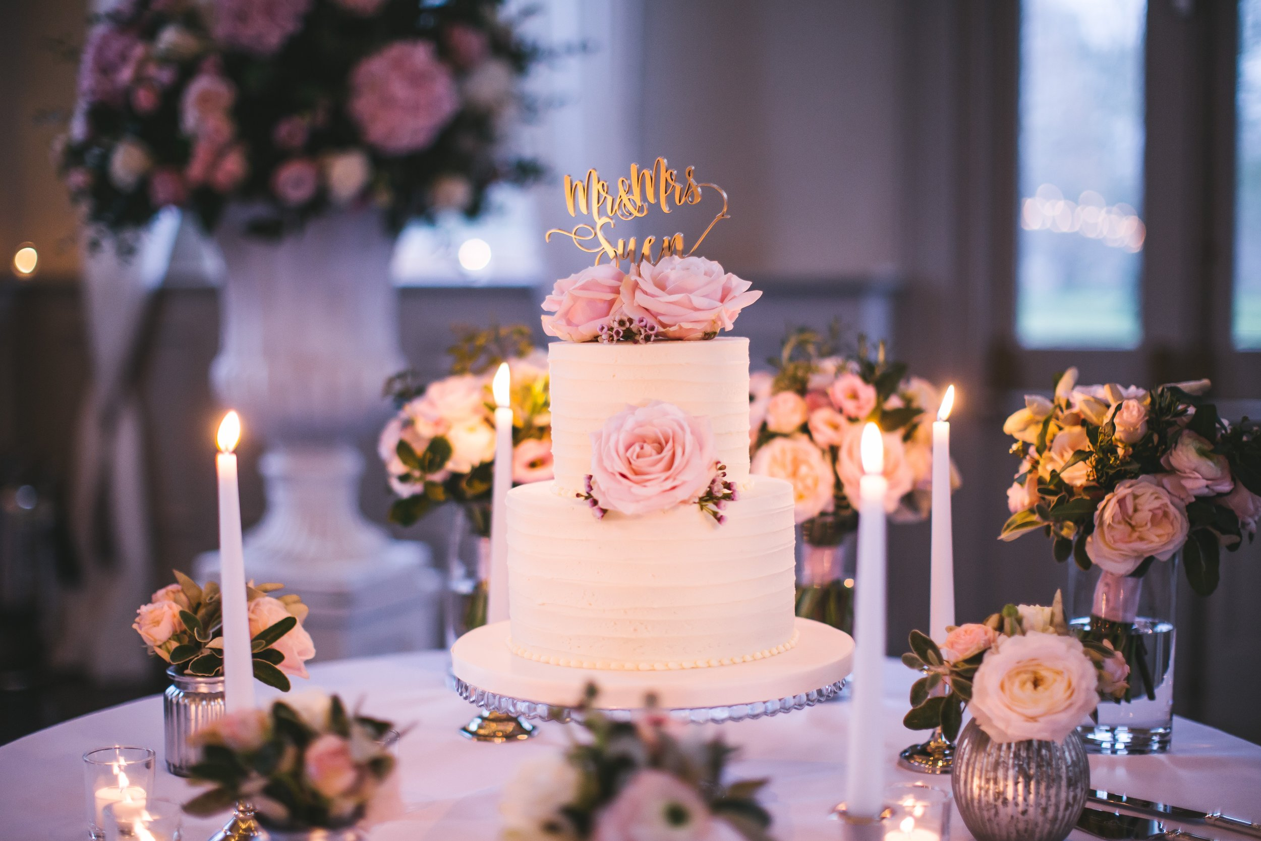 flower-pink-wedding-cake-ceremony-icing-1412944-pxhere.com.jpg