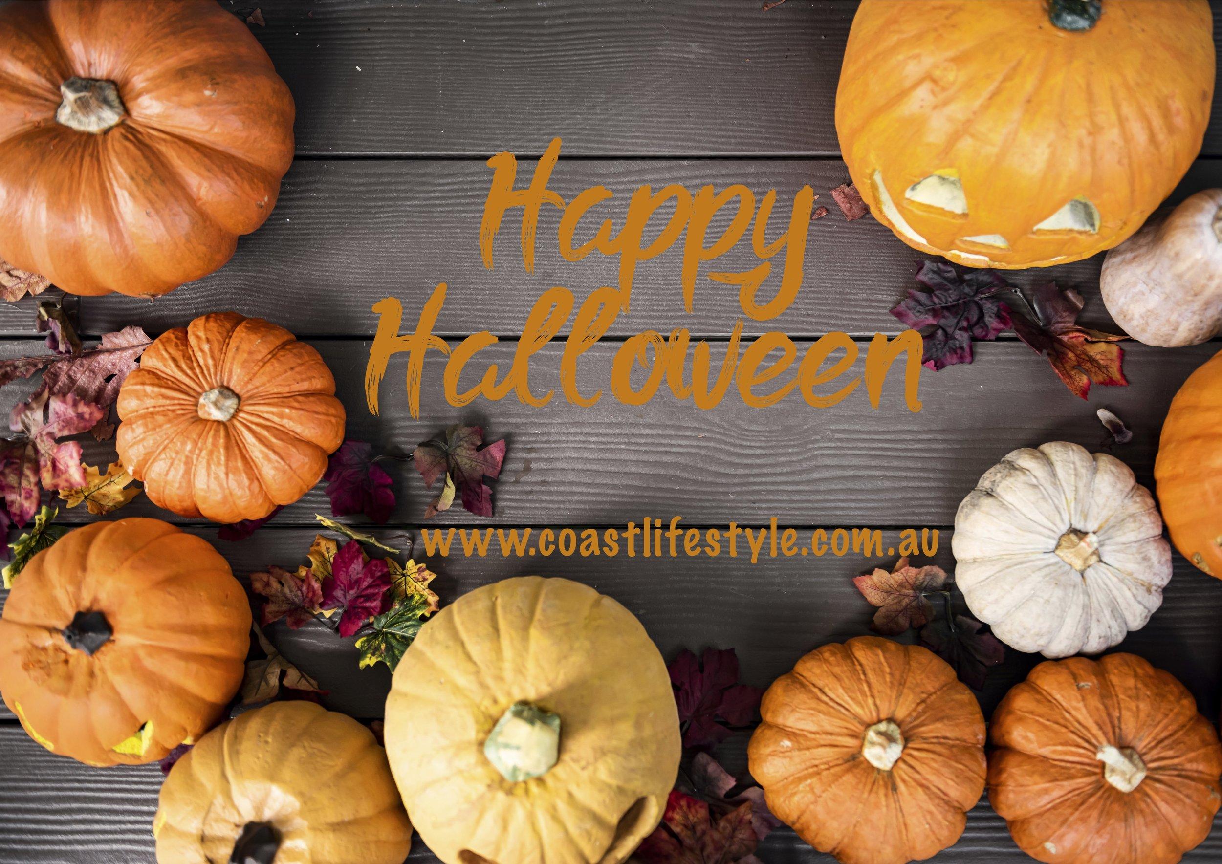 Happy Halloween sm.jpg