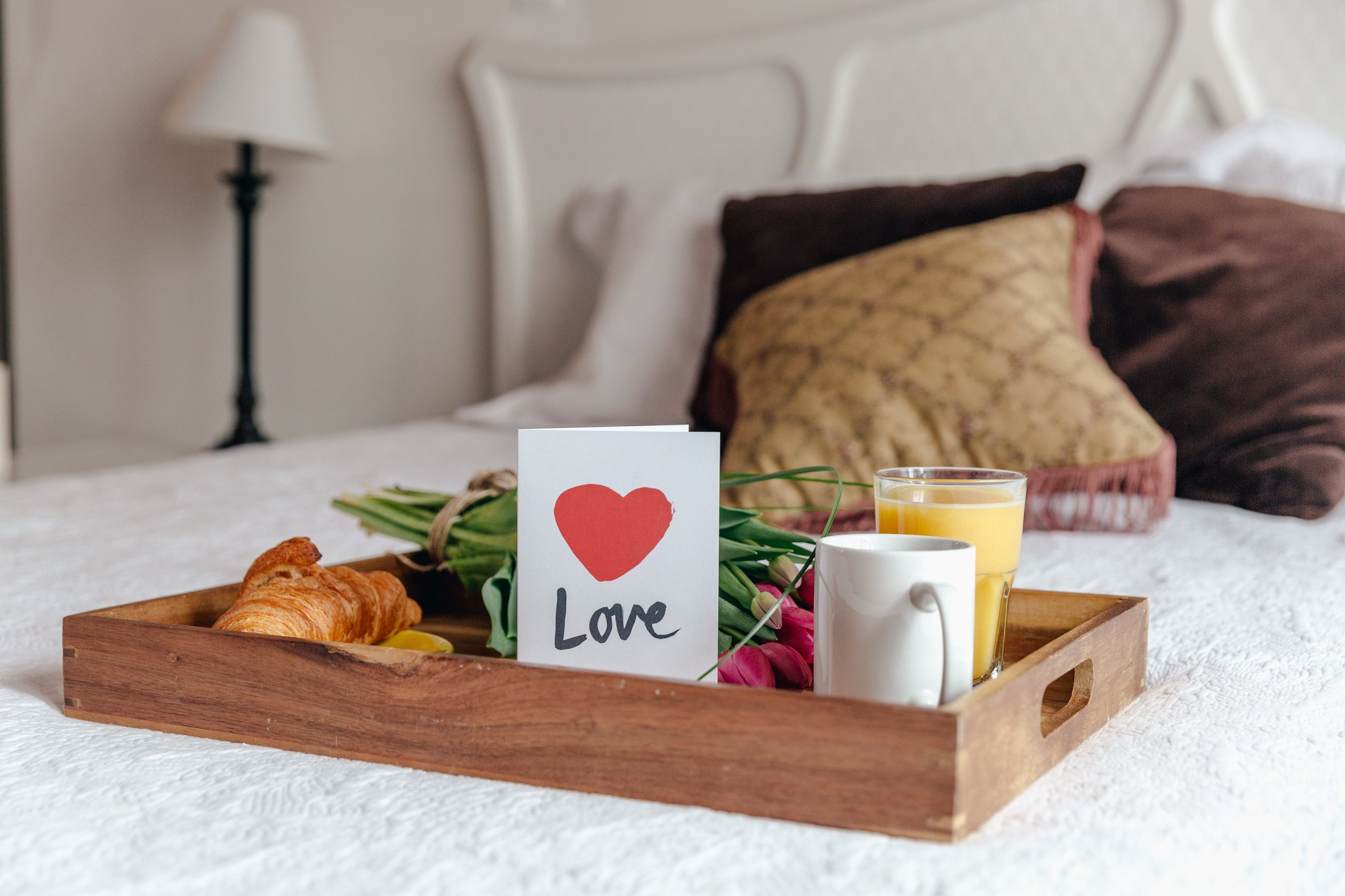 breakfast-in-bed-for-loved-one_4460x4460.jpg
