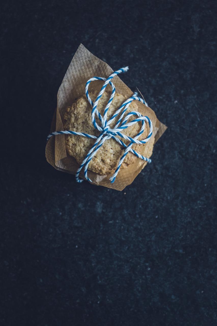 pastries-3622940_1280.jpg