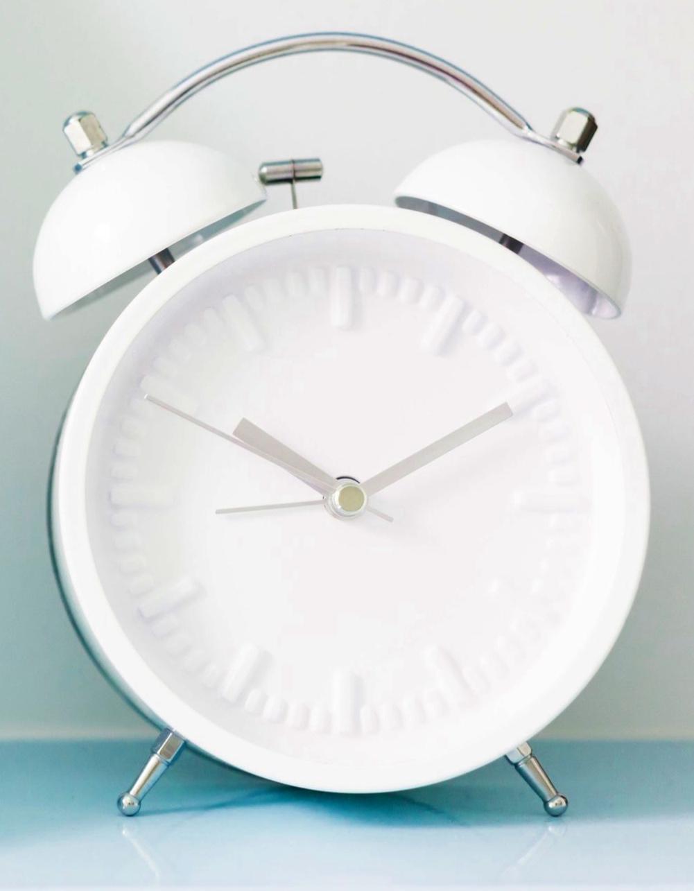 white-alarm-clock_4460x4460.jpg