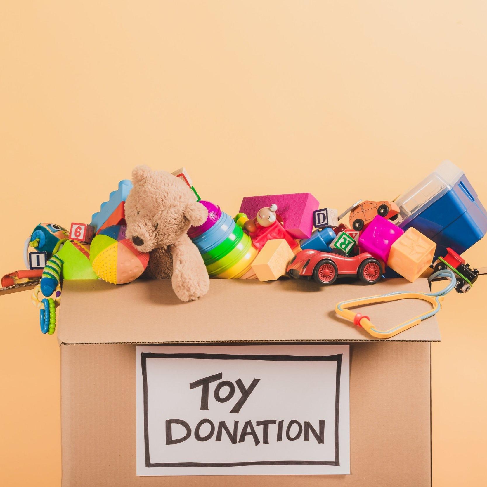 toy-drive-donation-box_4460x4460.jpg