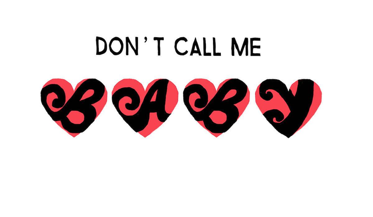 Don't Cal me Baby (Text) (L).jpg