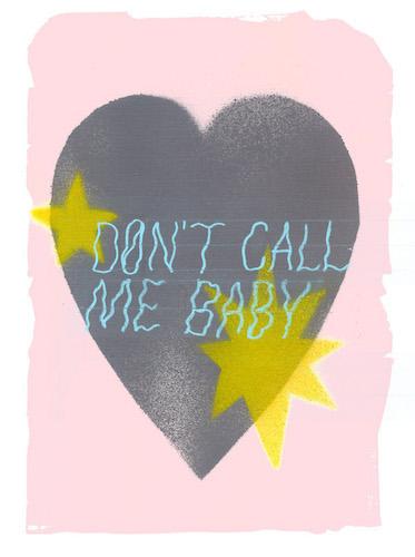 Don't call me baby (S).jpg