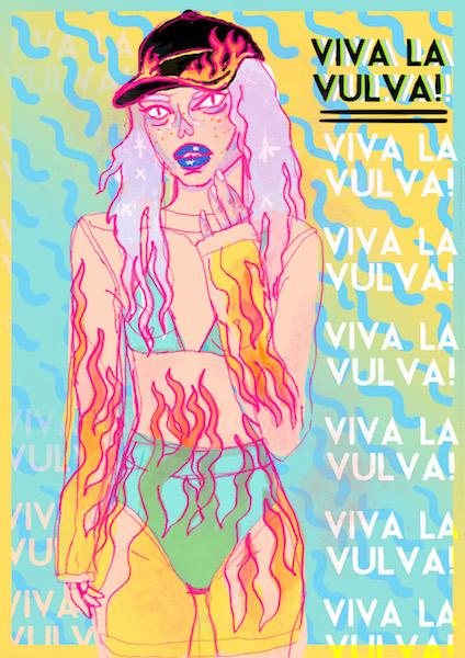 Viva La Vulva (S).jpg