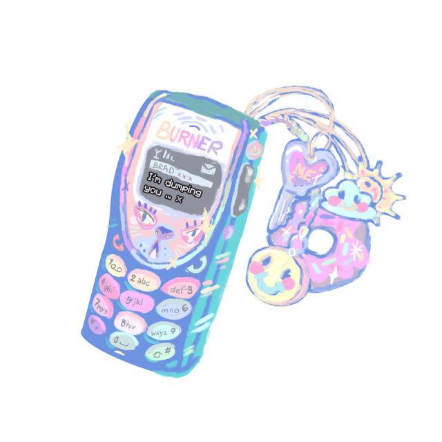 Burner phone 2.JPG