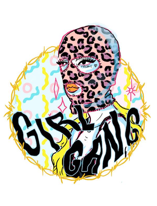 Girl gang 2.jpg