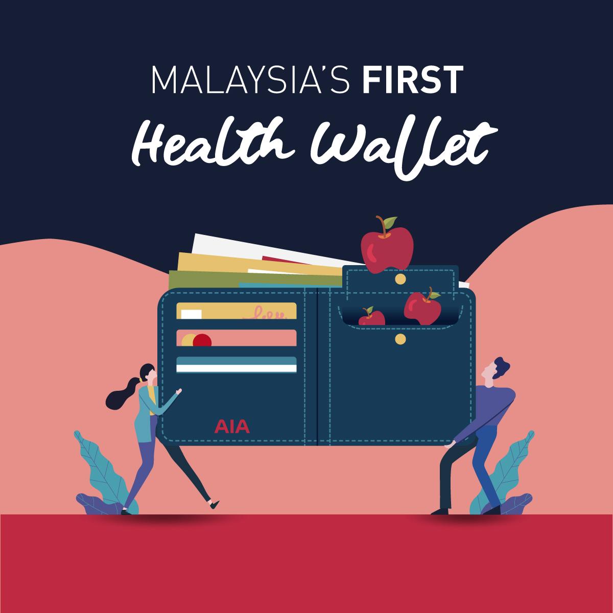 AIA_Health wallet carousell_R1-01_opt2.jpg